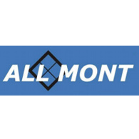 all mont
