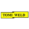 tomi weld